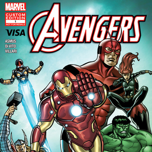 avengers-cover-512x512