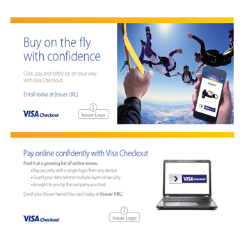 visa-checkout-buy-on-the-fly-358x360